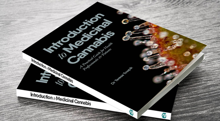 Introduction to Medicinal Cannabis | 2nd Edition